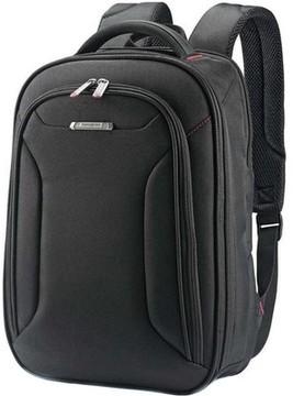 Samsonite Xenon 3.0 Small Backpack