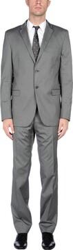 Manuel Ritz Suits