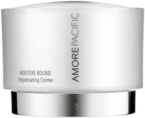 Amore Pacific Amorepacific MOISTURE BOUND Rejuvenating Crème