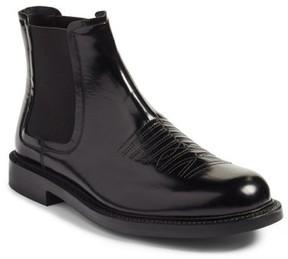 Calvin Klein Men's Hova Chelsea Boot