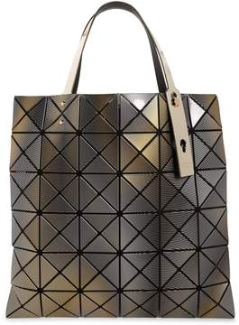Bao Bao Issey Miyake Phase Prism Tote Bag