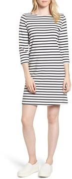 Amour Vert Women's Trista Organic Cotton Dress