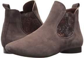 Think! Guad - 81295 Women's Shoes