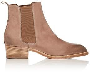Sartore Women's Chelsea Boots