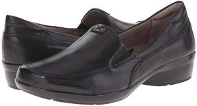 Naturalizer Channing Women's Slip on Shoes