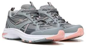Dr. Scholl's Women's Persue Walking Shoe