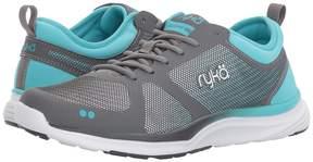 Ryka Resonant NRG Women's Cross Training Shoes