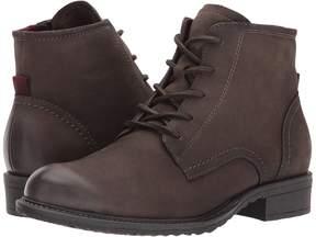 Tamaris Anouk 1-1-25245-29 Women's Boots
