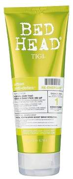 Bed Head by TIGI TIGI Bed Head Urban Antidotes Re-Energize Conditioner - 6.76 Fl Oz