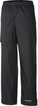Columbia Cypress Brook II Pant
