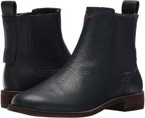 ED Ellen Degeneres Zabi Women's Shoes