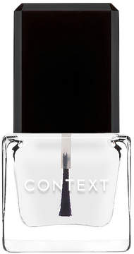 Context Nail Lacquer Gel Top Coat