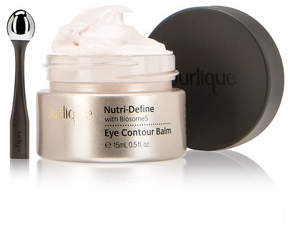 Jurlique Nutri-Define Eye Contour Balm