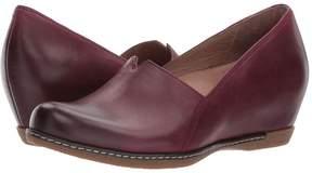 Dansko Liliana Women's Shoes
