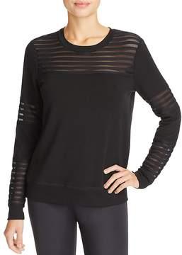 Beyond Yoga Off The Grid Sweatshirt