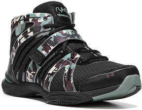 Ryka Women's Tenacity Printed Training Shoe - Women's's