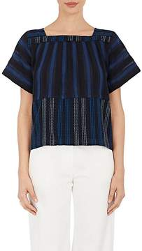 Ace&Jig Women's Vista Cotton Top