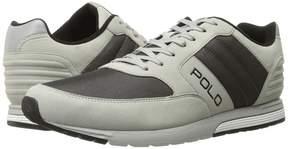 Polo Ralph Lauren Laxman Men's Shoes