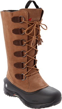 Baffin Women's Ultralite Series Coco Boot