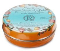 Rosebud Salve/0.8 oz.