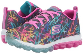 Skechers Skech Air 80129L Girl's Shoes