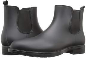 Vince Camuto Rane Men's Boots