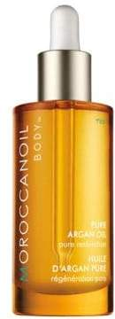 Moroccanoil Pure Argan Oil/1.7 oz.