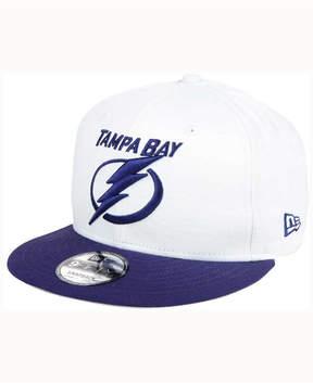 New Era Tampa Bay Lightning All Day 2T 9FIFTY Snapback Cap