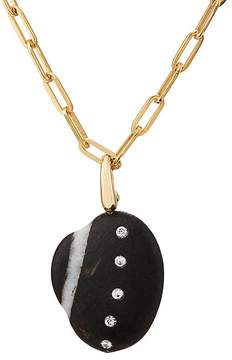 Cvc Stones Women's Binky Pendant Necklace