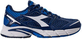 Diadora Men's Sport M.Shindano 4 Running Shoes