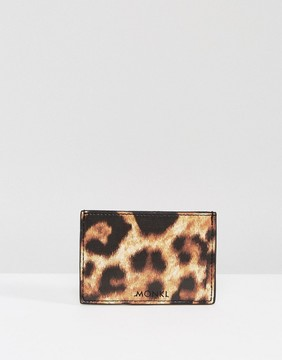 Monki Card Wallet