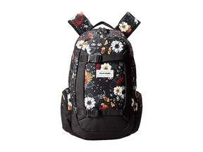 Dakine Mission Backpack 25L