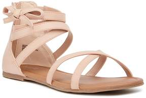 Mia Rosie Sandal (Little Kid & Big Kid)