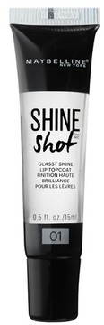 Maybelline® Lip Studio Shine Shot