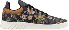 K-Swiss Men's Aero Trainer Liberty Sneaker
