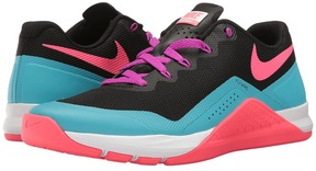 Nike Metcon Repper D Women's Cross Training Shoes