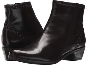 Spring Step Micaela Women's Shoes