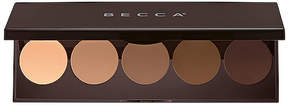 Becca Ombre Nudes Eye Palette.