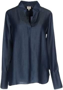 Charli Denim shirts