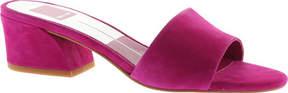 Dolce Vita Rilee Heeled Slide (Women's)