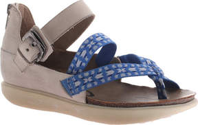 OTBT Morehouse Sandal (Women's)
