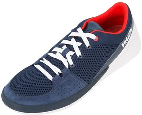 Helly Hansen Men's 5.5 M WI WO Water Shoes 8137144