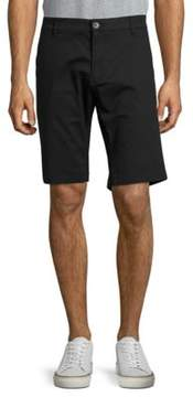 Selected Shhparis Shorts