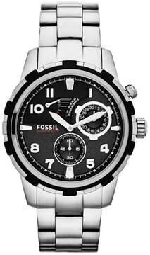 Fossil Men's Dean Watch