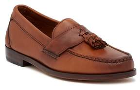 Allen Edmonds Stowe Leather Loafer