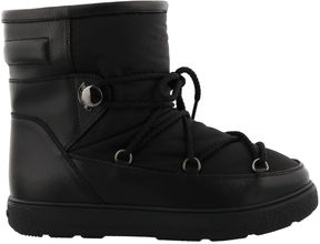Moncler New Fanny Snow Boot