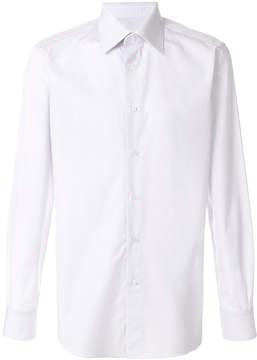 Brioni classic shirt
