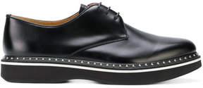 Church's Tammi Derby shoes