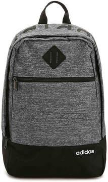 adidas Courtlite Backpack - Men's