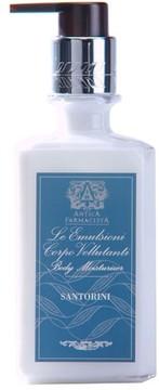Antica Farmacista 'Santorini' Body Moisturizer
